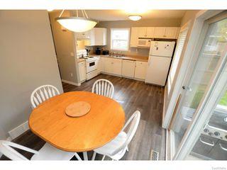 Photo 13: 46 4901 CHILD Avenue in Regina: Lakeridge RG Residential for sale : MLS®# SK611121