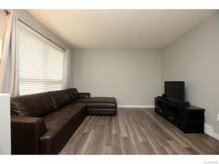 Photo 7: 46 4901 CHILD Avenue in Regina: Lakeridge RG Residential for sale : MLS®# SK611121