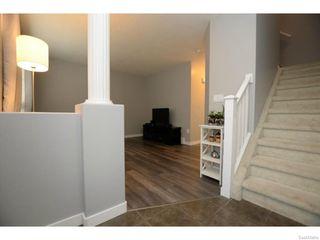 Photo 5: 46 4901 CHILD Avenue in Regina: Lakeridge RG Residential for sale : MLS®# SK611121