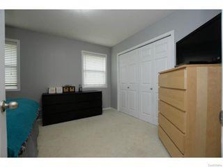 Photo 18: 46 4901 CHILD Avenue in Regina: Lakeridge RG Residential for sale : MLS®# SK611121