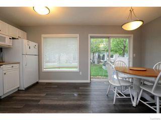 Photo 12: 46 4901 CHILD Avenue in Regina: Lakeridge RG Residential for sale : MLS®# SK611121