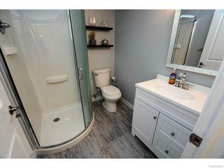 Photo 28: 46 4901 CHILD Avenue in Regina: Lakeridge RG Residential for sale : MLS®# SK611121