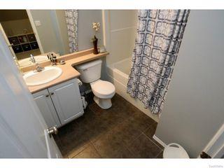 Photo 24: 46 4901 CHILD Avenue in Regina: Lakeridge RG Residential for sale : MLS®# SK611121
