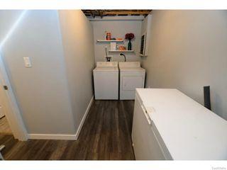 Photo 29: 46 4901 CHILD Avenue in Regina: Lakeridge RG Residential for sale : MLS®# SK611121
