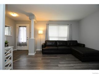 Photo 8: 46 4901 CHILD Avenue in Regina: Lakeridge RG Residential for sale : MLS®# SK611121