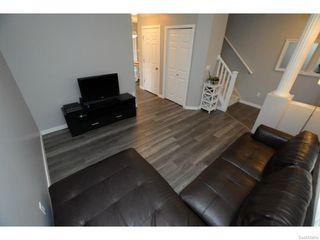 Photo 9: 46 4901 CHILD Avenue in Regina: Lakeridge RG Residential for sale : MLS®# SK611121