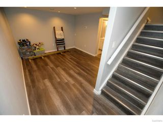 Photo 25: 46 4901 CHILD Avenue in Regina: Lakeridge RG Residential for sale : MLS®# SK611121