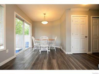 Photo 11: 46 4901 CHILD Avenue in Regina: Lakeridge RG Residential for sale : MLS®# SK611121