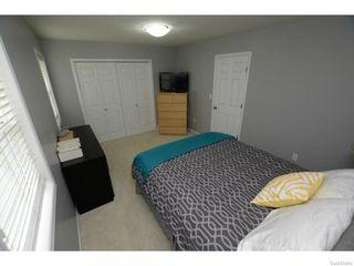 Photo 20: 46 4901 CHILD Avenue in Regina: Lakeridge RG Residential for sale : MLS®# SK611121