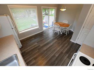 Photo 17: 46 4901 CHILD Avenue in Regina: Lakeridge RG Residential for sale : MLS®# SK611121