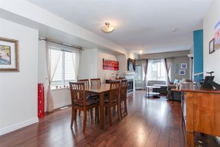 "Photo 5: 97 8775 161 Street in Surrey: Fleetwood Tynehead Townhouse for sale in ""BALLANTYNE"" : MLS®# R2177359"