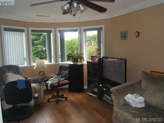 Photo 14: 2304 Evelyn Hts in VICTORIA: VR Hospital Single Family Detached for sale (View Royal)  : MLS®# 762693