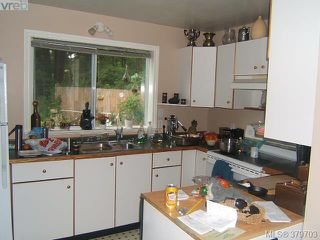 Photo 16: 2304 Evelyn Hts in VICTORIA: VR Hospital Single Family Detached for sale (View Royal)  : MLS®# 762693