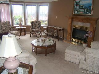 Photo 9: 2304 Evelyn Hts in VICTORIA: VR Hospital House for sale (View Royal)  : MLS®# 762693