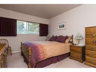 "Photo 10: 17725 20 Avenue in Surrey: Hazelmere House for sale in ""NCP 4"" (South Surrey White Rock)  : MLS®# R2184388"