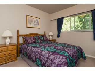 "Photo 11: 17725 20 Avenue in Surrey: Hazelmere House for sale in ""NCP 4"" (South Surrey White Rock)  : MLS®# R2184388"