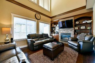 Photo 7: 20334 98A Avenue in Langley: Walnut Grove House for sale : MLS®# R2184536