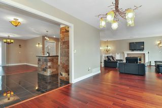 Photo 6: 1465 BLACKWATER Place in Coquitlam: Westwood Plateau House for sale : MLS®# R2188109