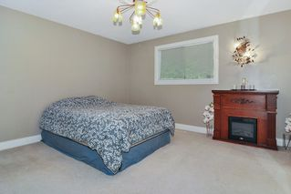 Photo 10: 1465 BLACKWATER Place in Coquitlam: Westwood Plateau House for sale : MLS®# R2188109