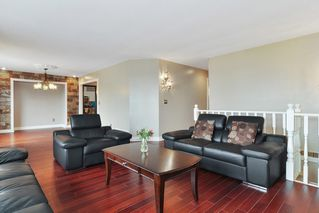 Photo 4: 1465 BLACKWATER Place in Coquitlam: Westwood Plateau House for sale : MLS®# R2188109