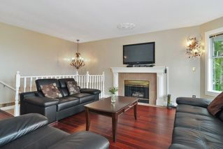 Photo 3: 1465 BLACKWATER Place in Coquitlam: Westwood Plateau House for sale : MLS®# R2188109