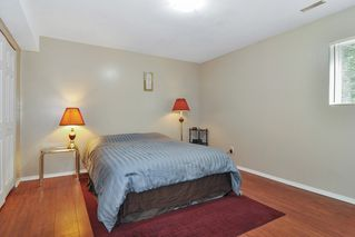 Photo 17: 1465 BLACKWATER Place in Coquitlam: Westwood Plateau House for sale : MLS®# R2188109