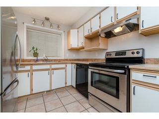 "Photo 6: 1 45435 KNIGHT Road in Sardis: Sardis West Vedder Rd Townhouse for sale in ""Keypoint Villas"" : MLS®# R2189892"