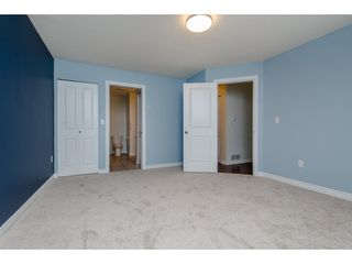 "Photo 15: 1 45435 KNIGHT Road in Sardis: Sardis West Vedder Rd Townhouse for sale in ""Keypoint Villas"" : MLS®# R2189892"
