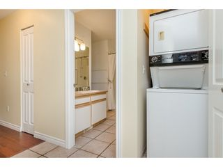 "Photo 17: 1 45435 KNIGHT Road in Sardis: Sardis West Vedder Rd Townhouse for sale in ""Keypoint Villas"" : MLS®# R2189892"