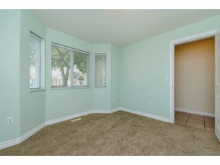 "Photo 4: 1 45435 KNIGHT Road in Sardis: Sardis West Vedder Rd Townhouse for sale in ""Keypoint Villas"" : MLS®# R2189892"