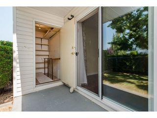 "Photo 18: 1 45435 KNIGHT Road in Sardis: Sardis West Vedder Rd Townhouse for sale in ""Keypoint Villas"" : MLS®# R2189892"