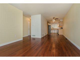 "Photo 12: 1 45435 KNIGHT Road in Sardis: Sardis West Vedder Rd Townhouse for sale in ""Keypoint Villas"" : MLS®# R2189892"