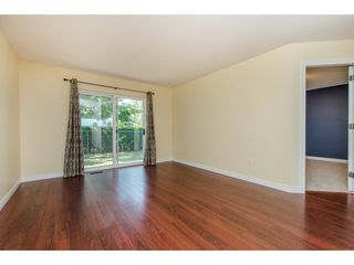 "Photo 10: 1 45435 KNIGHT Road in Sardis: Sardis West Vedder Rd Townhouse for sale in ""Keypoint Villas"" : MLS®# R2189892"