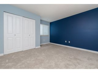 "Photo 13: 1 45435 KNIGHT Road in Sardis: Sardis West Vedder Rd Townhouse for sale in ""Keypoint Villas"" : MLS®# R2189892"