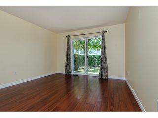 "Photo 11: 1 45435 KNIGHT Road in Sardis: Sardis West Vedder Rd Townhouse for sale in ""Keypoint Villas"" : MLS®# R2189892"