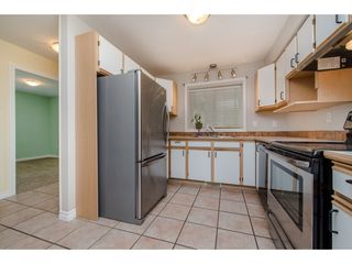 "Photo 5: 1 45435 KNIGHT Road in Sardis: Sardis West Vedder Rd Townhouse for sale in ""Keypoint Villas"" : MLS®# R2189892"