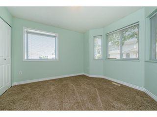 "Photo 3: 1 45435 KNIGHT Road in Sardis: Sardis West Vedder Rd Townhouse for sale in ""Keypoint Villas"" : MLS®# R2189892"