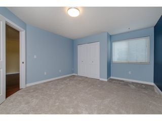 "Photo 14: 1 45435 KNIGHT Road in Sardis: Sardis West Vedder Rd Townhouse for sale in ""Keypoint Villas"" : MLS®# R2189892"