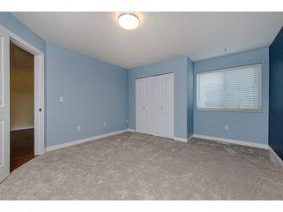 "Photo 14: 1 45435 KNIGHT Road in Sardis: Sardis West Vedder Rd Townhouse for sale in ""Keypoint Villas"" : MLS®# R2189892"