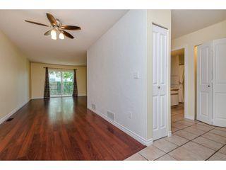 "Photo 9: 1 45435 KNIGHT Road in Sardis: Sardis West Vedder Rd Townhouse for sale in ""Keypoint Villas"" : MLS®# R2189892"