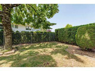 "Photo 19: 1 45435 KNIGHT Road in Sardis: Sardis West Vedder Rd Townhouse for sale in ""Keypoint Villas"" : MLS®# R2189892"