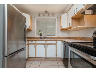 "Photo 7: 1 45435 KNIGHT Road in Sardis: Sardis West Vedder Rd Townhouse for sale in ""Keypoint Villas"" : MLS®# R2189892"