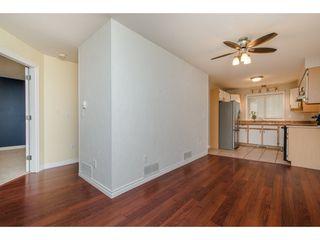 "Photo 8: 1 45435 KNIGHT Road in Sardis: Sardis West Vedder Rd Townhouse for sale in ""Keypoint Villas"" : MLS®# R2189892"