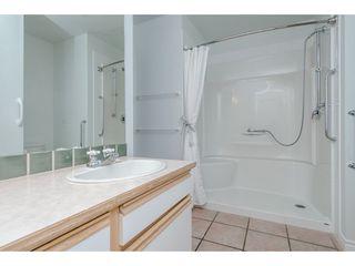"Photo 16: 1 45435 KNIGHT Road in Sardis: Sardis West Vedder Rd Townhouse for sale in ""Keypoint Villas"" : MLS®# R2189892"