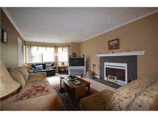 Photo 2: 509 9890 MANCHESTER Drive in Burnaby: Cariboo Condo for sale (Burnaby North)  : MLS®# R2191933