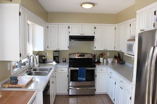 Photo 10: 33010 MALAHAT Place in Abbotsford: Central Abbotsford House for sale : MLS®# R2203752