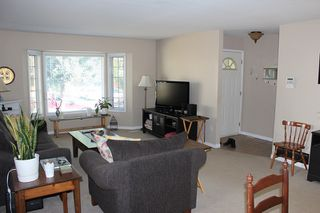 Photo 4: 33010 MALAHAT Place in Abbotsford: Central Abbotsford House for sale : MLS®# R2203752