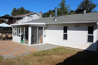 Photo 18: 33010 MALAHAT Place in Abbotsford: Central Abbotsford House for sale : MLS®# R2203752