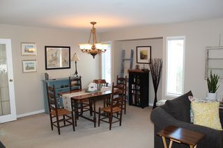 Photo 5: 33010 MALAHAT Place in Abbotsford: Central Abbotsford House for sale : MLS®# R2203752