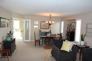 Photo 7: 33010 MALAHAT Place in Abbotsford: Central Abbotsford House for sale : MLS®# R2203752